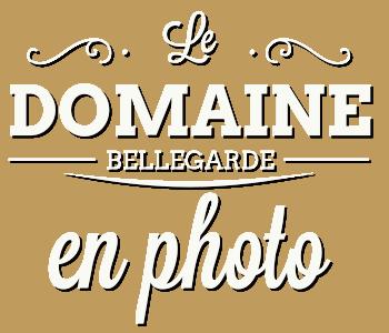 Le domaine en photos